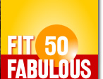 Fit 50 Fabulous