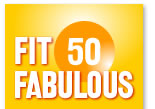 fit50fabulous.net